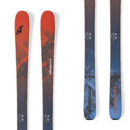 NORDICA Enforcer 80 S Youth Ski 2019/2020