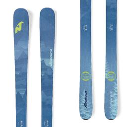 NORDICA Santa Ana 88 Womens Ski 2019/2020