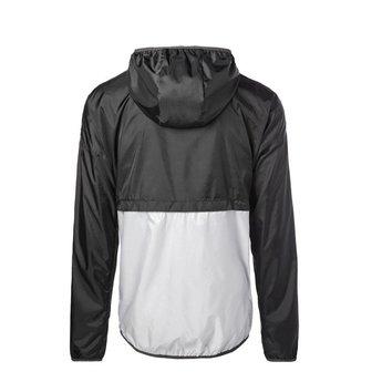COTOPAXI Teca Windbreaker 1/2 Zip Jacket 2019/2020
