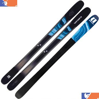 ARMADA Tracer 98 Ski 2019/2020