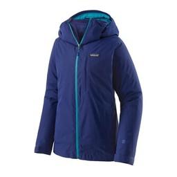 PATAGONIA 3-in-1 Snowbelle Womens Jacket 2019/2020