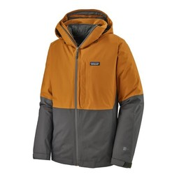 PATAGONIA 3-in-1 Snowshot Jacket 2019/2020