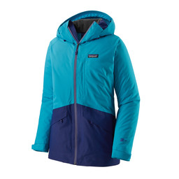 PATAGONIA Insulated Snowbelle Womens Jacket 2019/2020