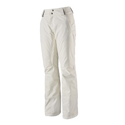 PATAGONIA Insulated Snowbelle Womens Pants 2019/2020