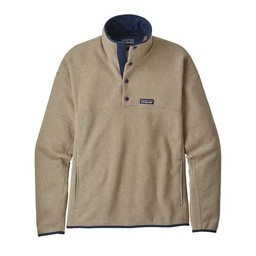 PATAGONIA LW Better Sweater Marsupial P/O Jacket 2019/2020