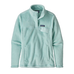 PATAGONIA Re-Tool Snap-T Womens P/O Jacket 2019/2020