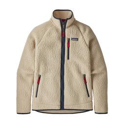 PATAGONIA Retro Pile Jacket 2019/2020
