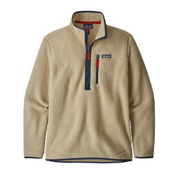 PATAGONIA Retro Pile P/O Jacket 2019/2020