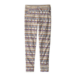 PATAGONIA Snap-T Womens Ski Pants 2019/2020