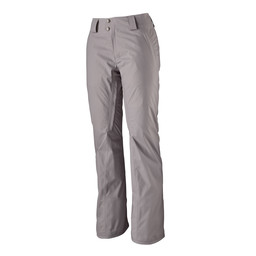 PATAGONIA Snowbelle Stretch Womens Pants 2019/2020