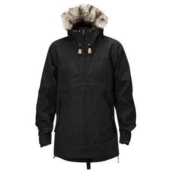 Fjallraven Iceland Anorak Womens Jacket 2019/2020