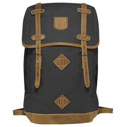 Fjallraven Rucksack No. 21 Large Backpack 2019/2020