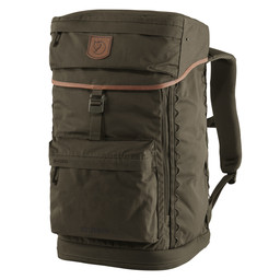 Fjallraven Singi Stubben 27L Backpack 2019/2020
