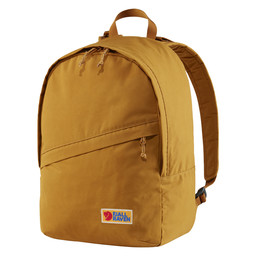 Fjallraven Vardag 25 Backpack 2019/2020