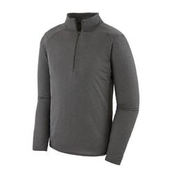 PATAGONIA Cap TW Zip Neck Jacket 2019/2020