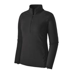 PATAGONIA Cap TW Zip Neck Womens Jacket 2019/2020