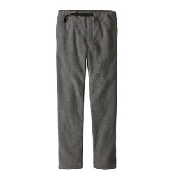 PATAGONIA LW Synch Snap-T Pants 2019/2020