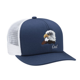 COAL The Wilds Hat 2019/2020