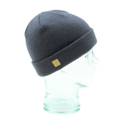 COAL The Harbor Rib Knit Fisherman Beanie 2019/2020