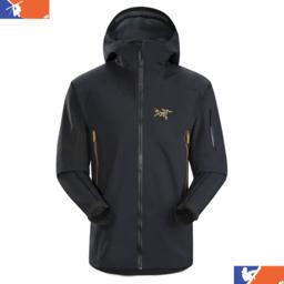 ARC'TERYX Sabre AR Jacket 2019/2020