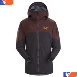 ARC'TERYX Rush Jacket 2019/2020