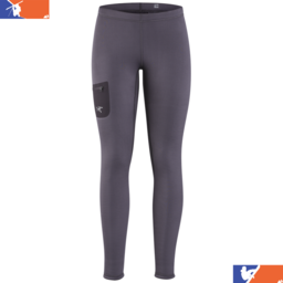 ARC'TERYX Rho AR Bottom Womens Pant 2019/2020
