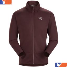 ARC'TERYX Kyanite Jacket 2019/2020