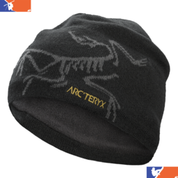 ARC'TERYX Bird Head Toque 2019/2020