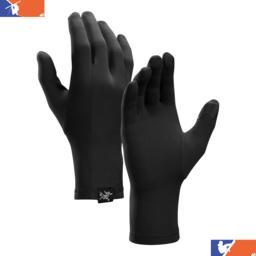 ARC'TERYX Rho Glove 2019/2020