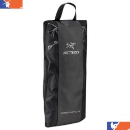 ARC'TERYX Carrier Duffle 80L Bag 2019/2020