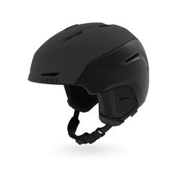 GIRO Avera Mips Helmet 2019/2020