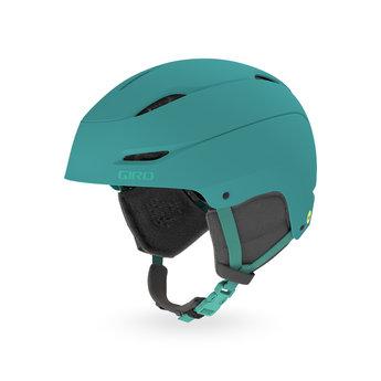 GIRO Ceva Mips Helmet 2019/2020