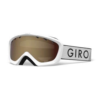GIRO Chico Junior Goggle 2019/2020
