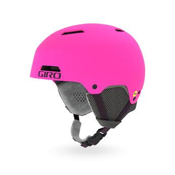 GIRO Crue MIPS Junior Helmet 2019/2020