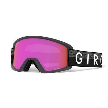GIRO Dylan Womens Goggle 2019/2020