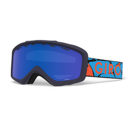 GIRO Grade Junior Goggle 2019/2020
