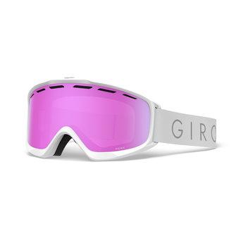 GIRO Index OTG Goggle 2019/2020