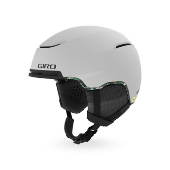 GIRO Jackson Mips Helmet 2019/2020