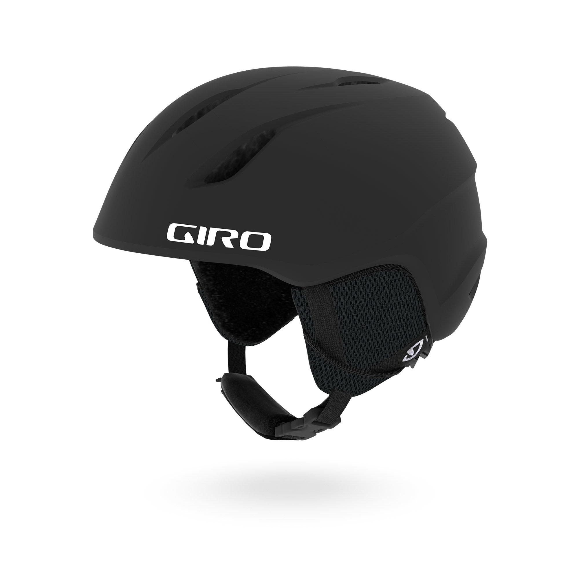 Launch Junior Helmet 2019/2020