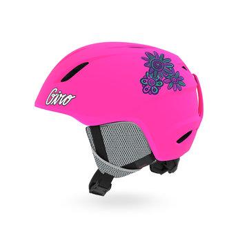 GIRO Launch Junior Helmet 2019/2020