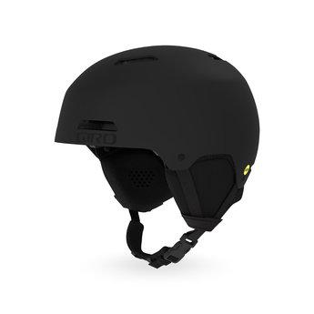 GIRO Ledge Fit System Mips Helmet 2019/2020