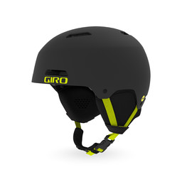 GIRO Ledge Fit System Mips Helmet 2019/2020