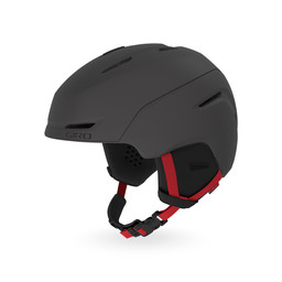 GIRO Neo Junior Helmet 2019/2020