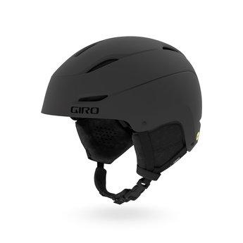 GIRO Ratio Mips Helmet 2019/2020