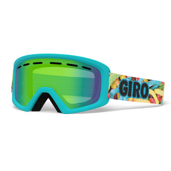 GIRO Rev Junior Goggle 2019/2020