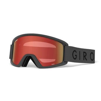 GIRO Semi Goggle 2019/2020