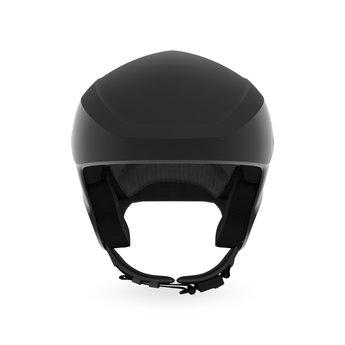 GIRO Strive Mips Helmet 2019/2020