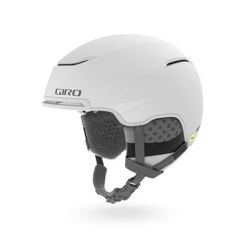 GIRO Terra Mips Helmet 2019/2020