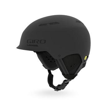 GIRO Trig Mips Helmet 2019/2020