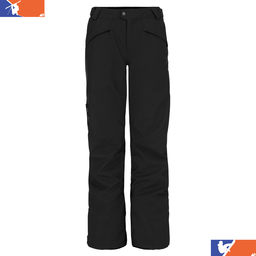O'NEILL Anvil Junior Pants 2019/2020